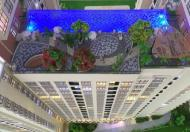 Chính Chủ Cần Bán Căn hộ Chung Cư, Nguyễn Hữu Thọ Quận 7, 3PN, 79 m2, Nhỉnh Hơn 3 Tỷ.