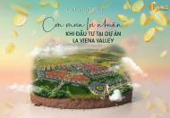 Đất nền Đà Bắc, Hòa Bình - La Viena Valley - Thung lũng xanh, sống an lành