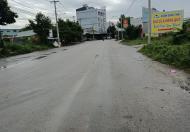 Lô đất chính chủ Phường Mỹ Quý - TP. Long Xuyên 8.5tr/m2 - An Giang