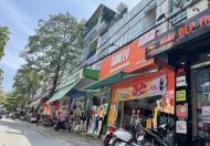Bán mặt tiền kinh doanh phố Đào Duy Từ Thanh Hoá