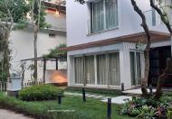 Bán biệt thự đơn lập Ecopark, diện tích 380 m2, giá 32 tỷ. Tống Diễn  0944866678