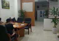Bán nhà Nguyễn Khuyến, Văn Quán, Phân Lô, Vị Trí Đẹp, Vỉa hè, Kinh doanh, Văn phòng