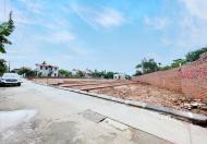 Chính chủ cần bán nhà cấp 4 gác lửng tại Thôn 2 Hải Xuân gần trường, chợ, UB