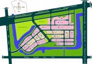 Chuyên đất nền dự án ĐH Bách Khoa, phường Phú Hữu, Quận 9, TP. HCM