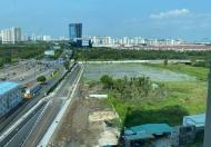 Bán căn hộ 3PN & 2WC tại Empire City Thủ Thiêm, giá 17 tỷ - LH: 091 318 4477 (Mr. Hoàng)