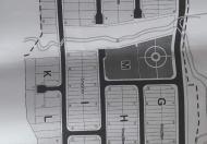 Bán đất nền dự án Đông Dương tại Đường Bưng Ông Thoàn, Phường Phú Hữu, Quận 9, Tp.HCM diện tích 230m2 giá 30 Triệu/m²