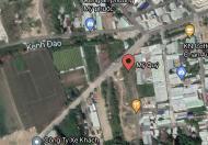 Chính chủ cần bán lô đất 3500m2 cho khách đầu tư đất Long Xuyên