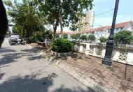 Mảnh đất vàng trong Làng Việt Kiều Châu Âu, tặng ngôi nhà 3 tầng - Đầu tư CCMN