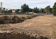 Bán lô đất gấp giá rẻ bớt lộc cho a/c mùa dịch