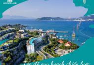 Sở hữu căn hộ khách sạn mặt biển Nha Trang - tại sao không