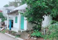 Chính chủ bán lô đất xã Hòn Nghệ, Kiên Lương, Kiên Giang, 950tr, 0946077993