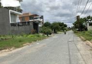 Bán lô đất biệt thự KDC Bách Khoa, Phú Hữu, TP. Thủ Đức