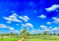 Khu đô thị Ân Phú - Tâm điểm đầu tư đất nền Buôn Ma Thuột