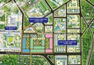 Tâm điểm đầu tư giữa cuối năm 2021 tại trung tâm Buôn Ma Thuột