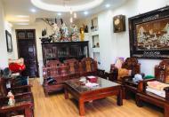 Bán nhà Nguyễn Ngọc Nại, ÔTô tránh kinh doanh đỉnh 40m2 4.7tỷ