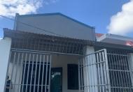 Bán nhà cấp 4 thôn 2 Hải Xuân, DT 105m2