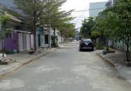 Cần bán đất đường bàu mạc 5,6 khu dân cư Vạn Tường, Liên Chiểu, Đà Nẵng.