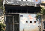 Cần bán nhà nát mặt tiền đường 297, Phước Long B, Quận 9, HCM giá 64,8 tỷ còn thương lượng