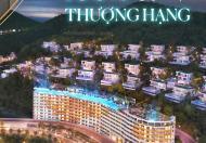 Dự án AnCruising - căn hộ khách sạn mặt biển - sở hữu lâu dài