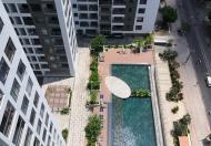 Cập Nhật bảng giá CĐT tháng 08/2021 căn hộ và officetel Central Premium.lh 0938839926
