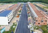 Đất nền Bàu Bàng - Một vị trí phát triển kinh tế vô cùng quan trọng