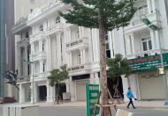 Bán Shophouse Như Quỳnh Center tại Văn Lâm Hưng Yên cửa ngõ của Vinhomes Đại An