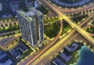 💥TẶNG NGAY CÂY VÀNG 9999 CHO KHÁCH HÀNG ĐẶT MUA HOÀNG HUY GRAND TOWER TRONG THÁNG 8/2021 !!!