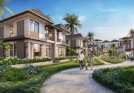 Khách sạn Mini 8 tầng, nằm tại lô góc 3 mặt thoáng ở mặt biển Phú Yên giá chỉ có 16,8tỷ