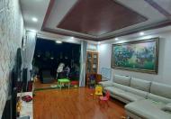 Bán nhà khu Đô Thị Văn Quán - Phân Lô - Ô tô - Vỉa hè - kinh doanh ngày đêm