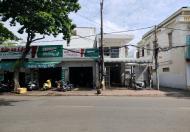 Cần bán căn góc 2 mặt tiền tại 191 Phạm Hồng Thái , Phường 7 ,Thành Phố Vũng Tầu