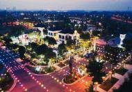 Mở Bán Bảng Hàng Mới - Chính sách ưu đãi tốt nhất từ trước đến giờ tại Khu đô thị 𝐗𝐮𝐚̂𝐧 𝐀𝐧