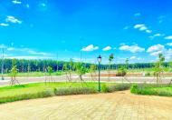 Đất nền khu đô thị Ân Phú Buôn Ma Thuột điểm nóng đầu tư của các nhà đầu tư