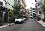 Bán Gấp nhà Biệt Thự Giữa Lòng Sài Thành, Đường Phạm Văn Hai,  Q Tân Bình ( 185m2)