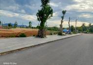 Đất nền giả rẻ chỉ 3,9 tỷ sỡ hữu nền mặt tiền Trần Hưng Đạo