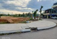 Dự án Đất nền trong khu đô thị Dream Homes Quảng Bình