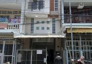 Chính chủ cần bán nhà tại chợ An Châu, gần công viên Hoa Hồng QL91