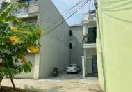Bán đất Cái Tắt, An Đồng. Lh : 0964380510