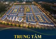Bán đất nền ngay sân bay Long Thành, đã có sổ hồng, giá chỉ 380tr (20%) 0908 434 814 gặp Thảo