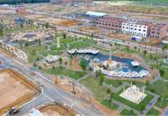 Đất vàng Long Thành, siêu dự án Century City, ưu đãi ngập tràn 0908.434.814, đã có sổ hồng