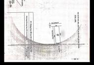 Bán đất ở mặt đường trục xã Bắc Sơn ,81 m2,1560tr