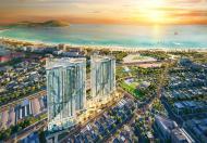 BĐS Nghỉ dưỡng 5* - The Sailng Tâm điểm đầu tư Quy Nhơn 2021 0965268349