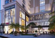 Mở bán căn hộ biển Imperium Nha Trang đợt 1 – 0% lãi suất