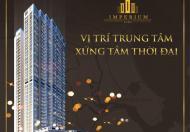 Ra mắt siêu phẩm căn hộ cao cấp Imperium – trung tâm tp Nha Trang.