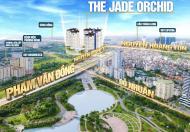Ra mắt dự án Vimefulland Phạm Văn Đồng, mở bán duy nhất 30 căn biệt thự, shophouse.