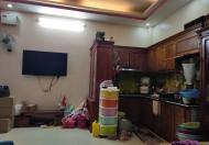 Miễn phí tìm mua nhà 3 tỷ Nguyễn Văn Cừ Ô tô đỗ cổng. Lh O939_555_282