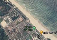 Đất biển Cửa Việt,thị trấn cửa việt,tỉnh Quảng  Trị