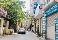 Nhỉnh 1 Tỷ có ngày nhà 3 tầng mới xây ở Yên nghĩa, nhanh tay kẻo chủ nhà bán mất.