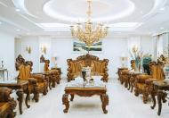 Tôi bán biệt thự KĐT Linh Đàm gần hồ Linh Đàm 333m2 chỉ 29.9 tỷ. LH 0989626116
