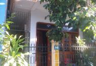 Chính chủ cần bán căn nhà đẹp TP Điện Biên Phủ, Tỉnh Điện Biên