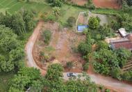 Bán lô đất 2500m2 giá chưa tới 3 tỷ